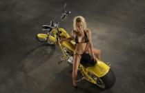 motosbcn_biker01